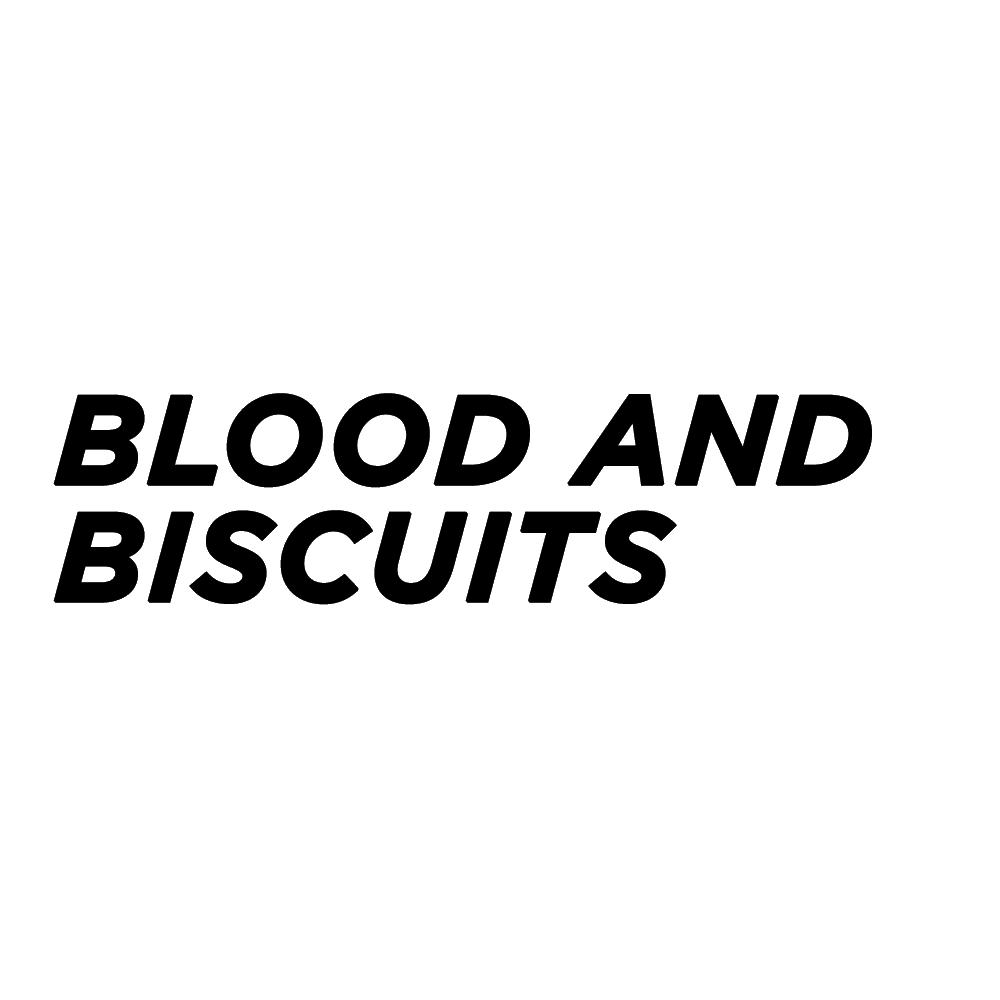 logobloodandbiscuits