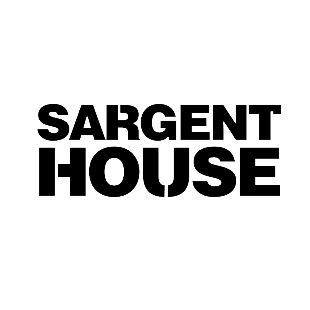 logosargenthouse