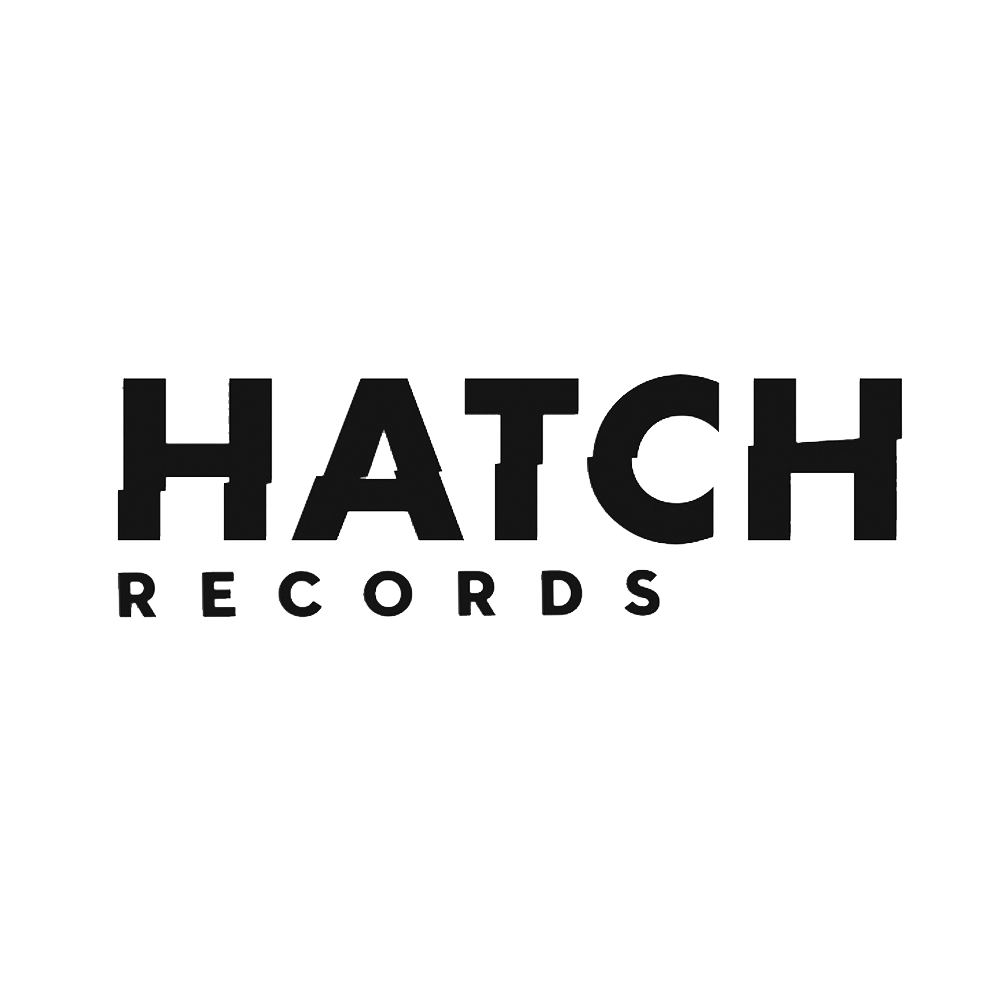 logohatchrecords