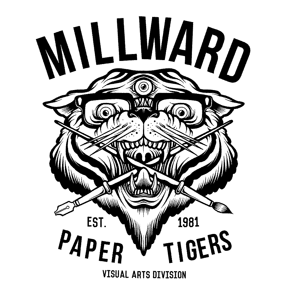 SO35178-(4932-Drew-Millward)---25-x-T-Shirts---1-Colour-Print(1)
