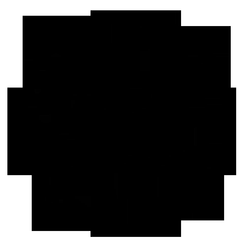 meat-liquor-logo