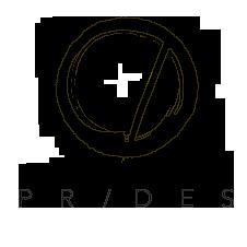 Prides-Header