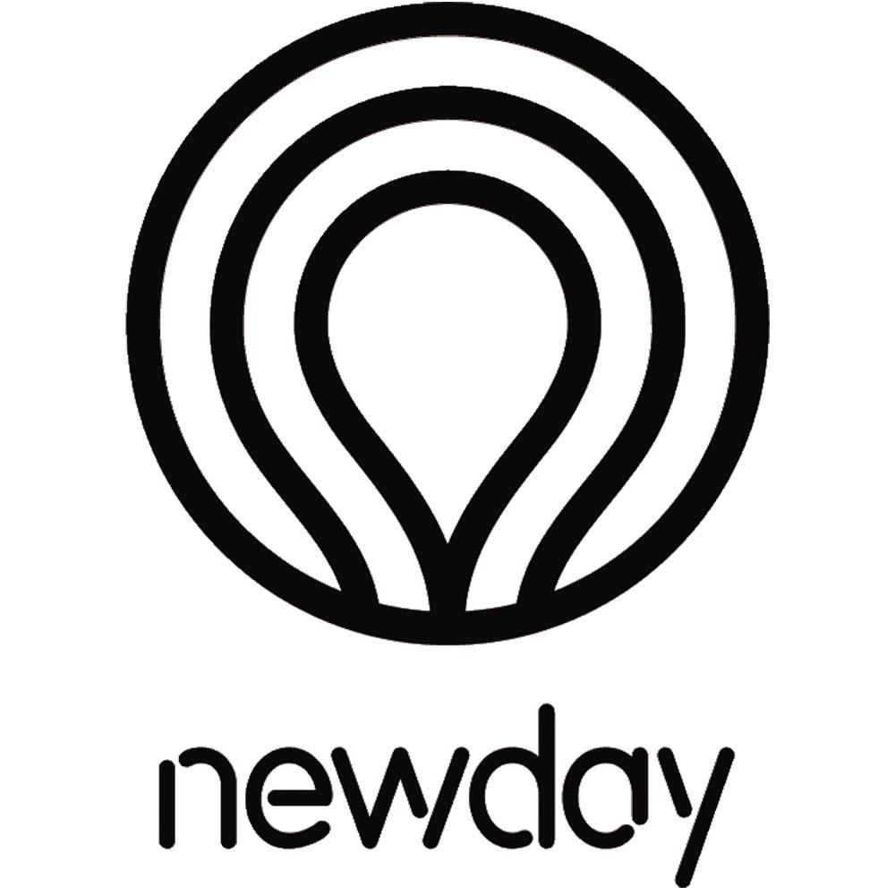 Newday_2012_Logo