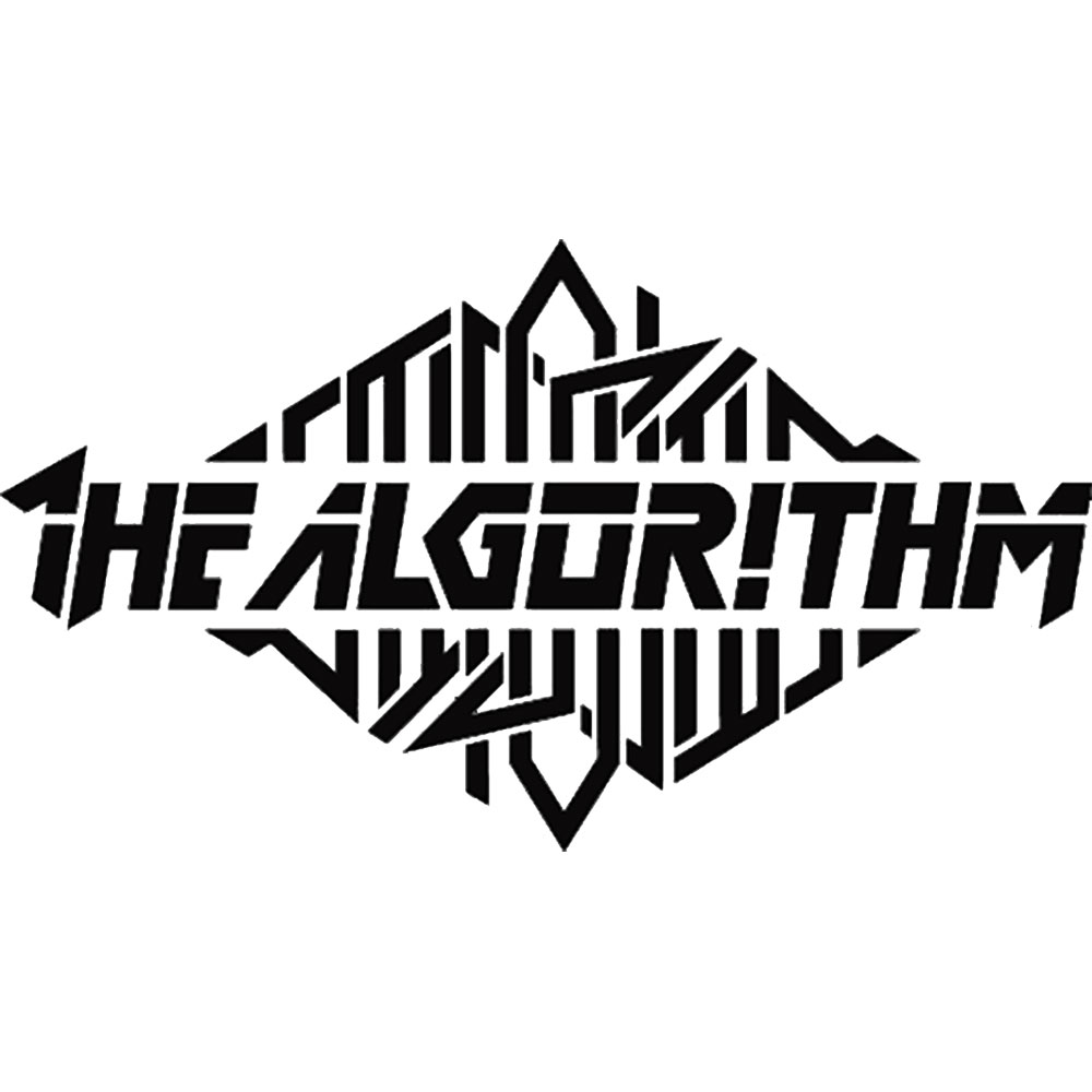 The-Algorithm_logo