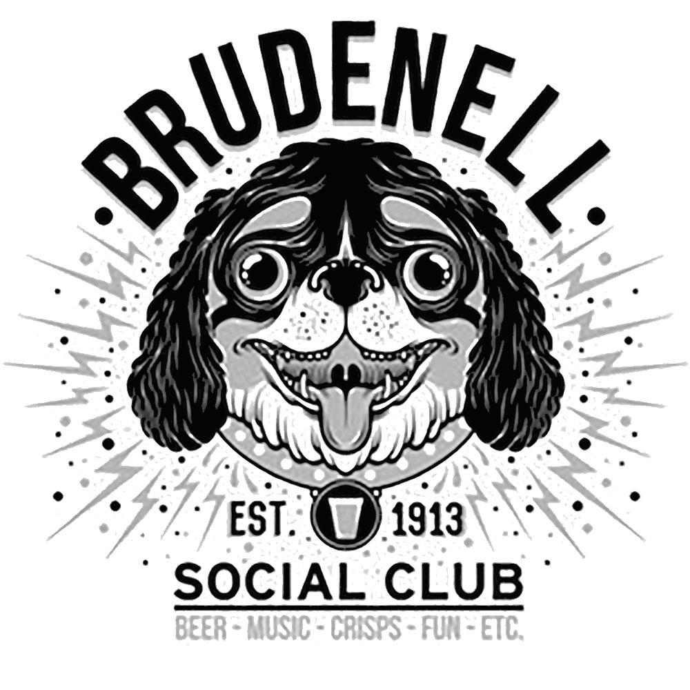 Brudenell