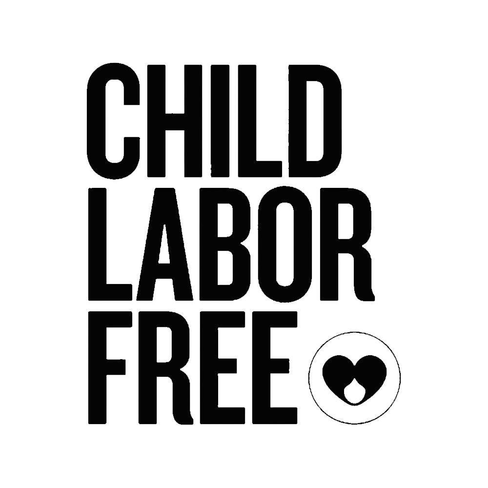 Labor-Free
