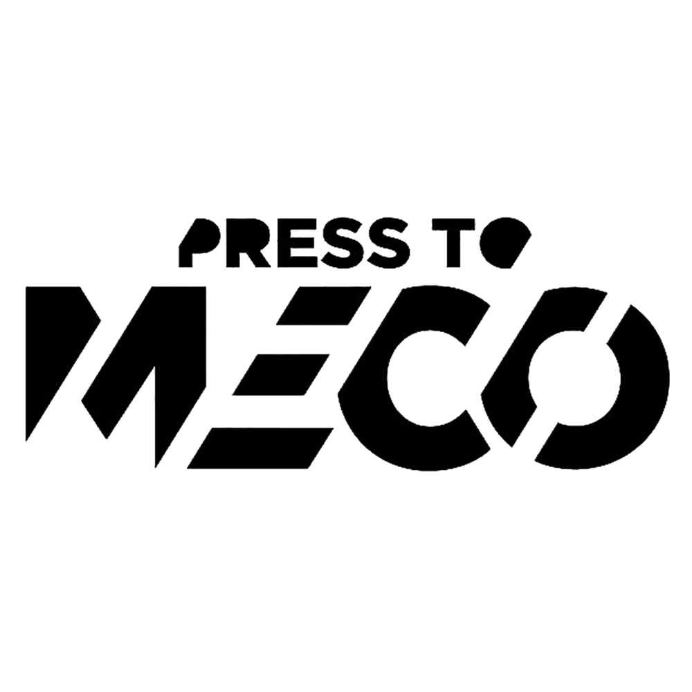 press-to-meco